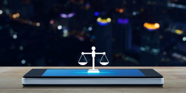 Webcast: Policies & Procedures for the 21st Century